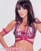 Fiction-Mickie-Layla