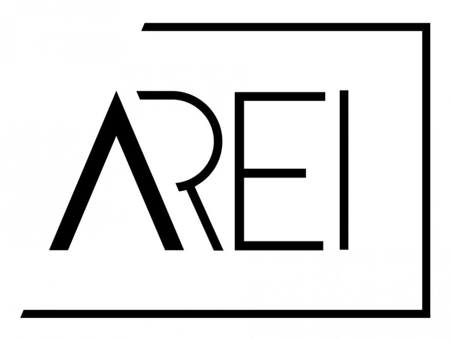 Arei Designs
