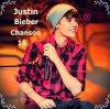 Justin-Bieber-Chanson-18