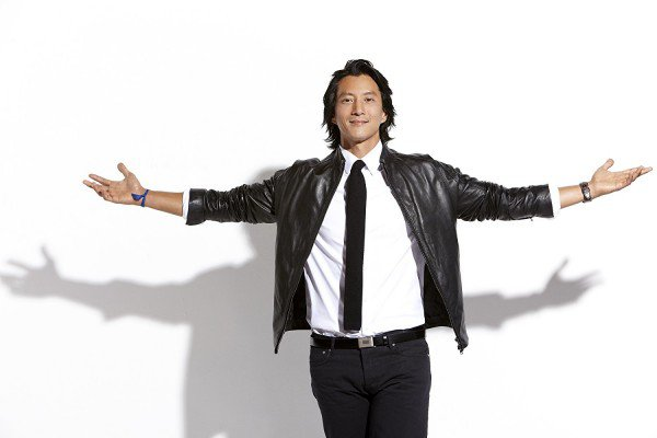 Will Yun Lee rejoint le casting de la série The Good Doctor