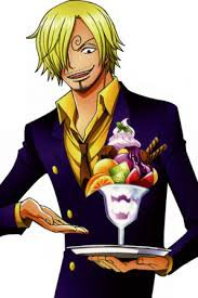 happy birthday sanji !!!