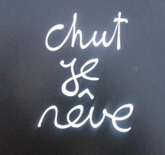 ---  Peace & Love  ---