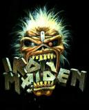 Photo de iron-maiden-magna