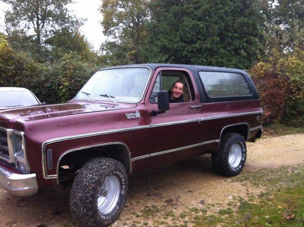 mes tutures,jai acheter ma premiere voiture americaine a 19ans, une plymouth valiant 1963.