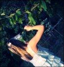 Photo de xBebouh-Authentiik