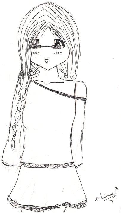 un autre dessin ;)