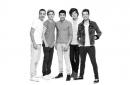 Photo de Jeux-One-Direction