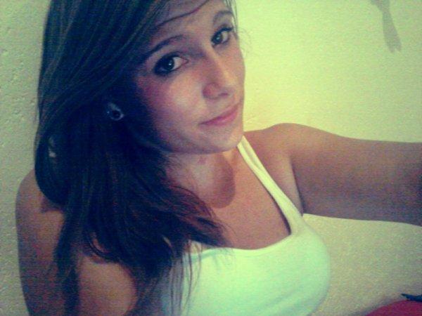 Smile. ♥