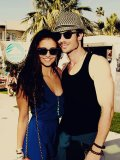 Photo de Fic-Nian-Lovestory