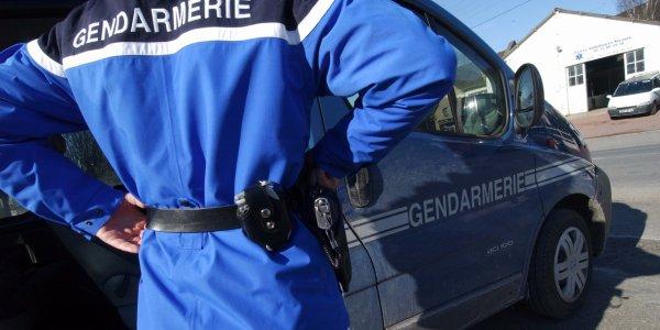Le Teich (33): l'ado de 13 ans qui avait disparu a été retrouvé