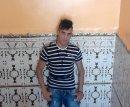 Photo de abdelhadi2604