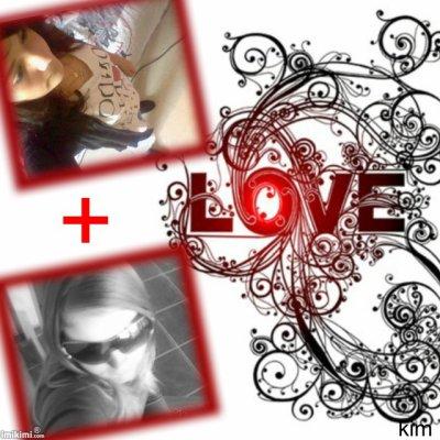 ♥ 3ll3 m@ f3mm3 @lli@s t@sp3yy ♥
