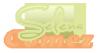 SelenaComez