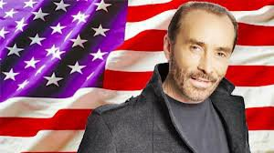 LEE GREENWOOD - DIXIE LAND