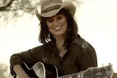 JESSI COLTER - WHO WALKS THRU' YOUR MEMORY (BILLIY JOE)