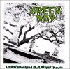 Discographie Green Day