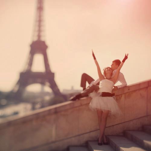 Un rêve!