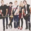 Ross-Lynch-Fiction-R5