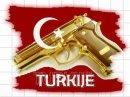 Photo de turc13140