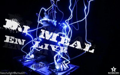 Avicii Levels Ft LMFAO / Mix Avicii Levels Ft LMFAO - sexy and a know it By Dj Meal  (2012)