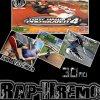 rap-seda3