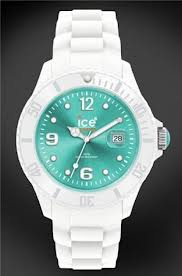montre ice swatch TROOO SWAGG !!