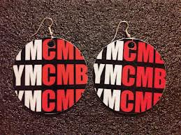 YMCMB !!