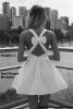 Chapitre 4 Don't Forget Me Again - La fuite