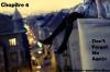 Chapitre 6 Don't Forget Me Again - Les rencontres