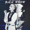 Iggy Azalea - Black Widow (ft. Rita Ora)