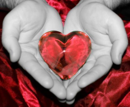 Amore Sei Tutto Quello Che Voglio Quando Sei Fra Le Mie Braccia