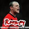 el-Rooney