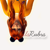 a-rubra