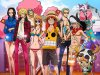 LE site one piece