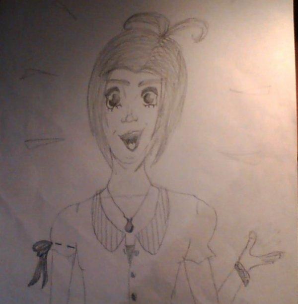 encore un dessin...
