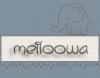 Meiloowa