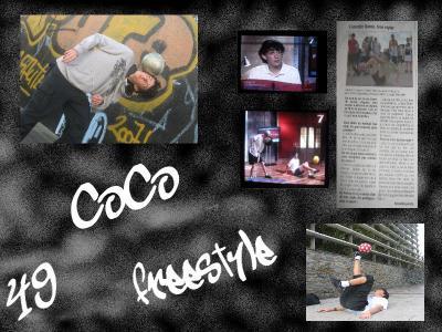 PASSAGE TV / PRESSE