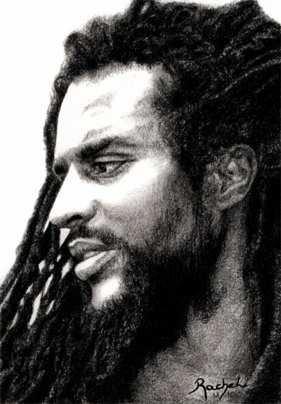 Afrikaf (Ex Blacko)