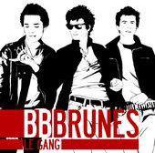 AMOUREUSE DE BB BRUNES ! YEAH