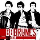 Photo de bb-brunes-rock