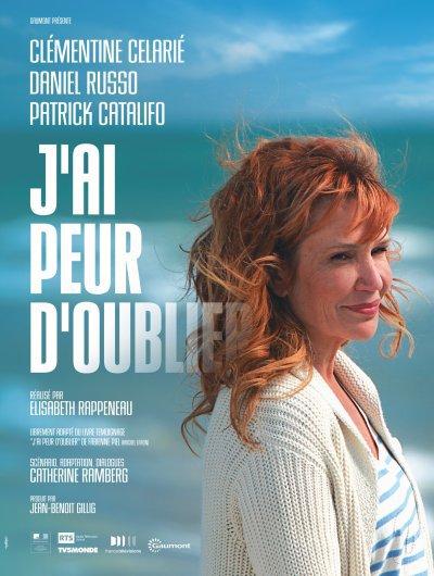 DEUX FILM INTERESSANTS CETTE SEMAINE TRAITANTS DE LA MALADIE D'ALZHEIMER
