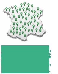 REFORME DE L'AUTONOMIE : LA GRANDE (DES)ILLUSION !