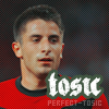 perfect-tosic
