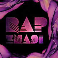 "WELCOME TO "" RAP ZNA9I | STREET RAP """