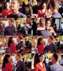 Photo de NCIS-NCIS-Los-angeles001