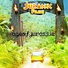 ageofjurassic