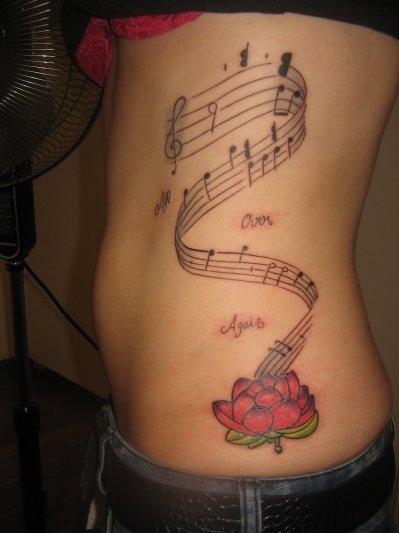 Gut bekannt partition de johnny cash - books tattoo, piercing,tatoueur geneve KY09