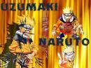 Photo de Naruto261095