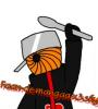 faan-de-Mangaa-X3
