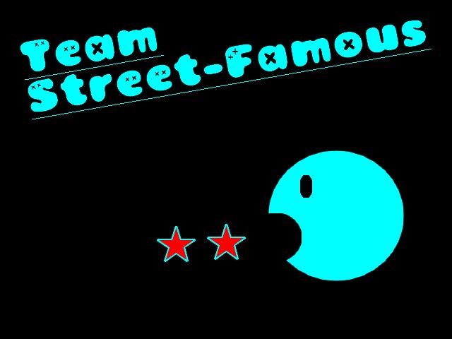 Blog de la Team-Street-Famous-x